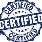 Kahlschlag! – …im Wald der Siegel und Zertifizierungen